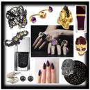 Halloween_Accessories