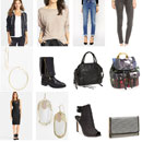 6_Outfits_For_Fall_Under_$100