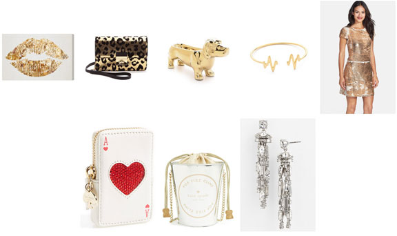 Gold_Sparkling_Great_Gifts_1