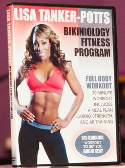 3_Lisa_Tanker_Potts_Top_Fitness_Trainer