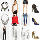 Holiday_party_outfits
