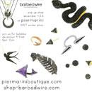 Piermarini_and_barbwire