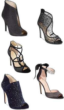 Best_Evening_Shoes