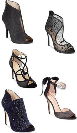Best_Evening_Shoes