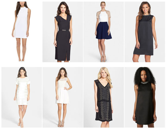 Desk_To_Dinner_Dresses_1