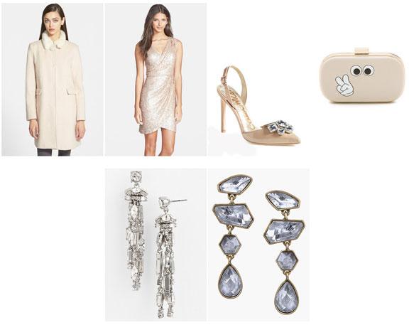 Winter_Style_Ideas_4