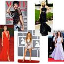 Celebrity_Style