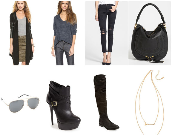 Weekend_Outfit_Ideas_3