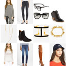 Weekend_outfit_ideas