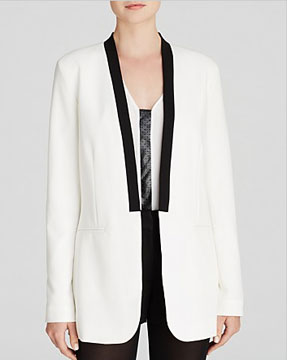 Winter-White-Jacket-5