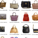 Best_Designer_handbags_on_sale