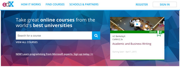 Online_Learn_To-Code_Schools_Edx