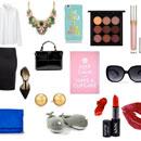 Fashion_Finds_Under_$50