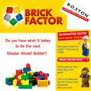 Legoland_Dream_Job