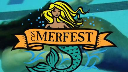 Mermaid_Convention