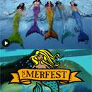 Mermaid_Jobs