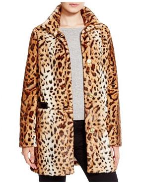 Faux_Fur_Leopard_Print_Coat