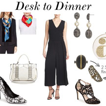 Versatile-Black-Jumpsuit-Desk-to-Dinner