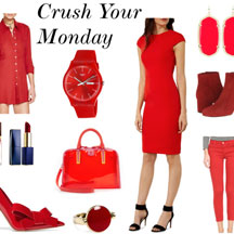 What-To-Wear-to-Work-Red-Crush-Your-Monday