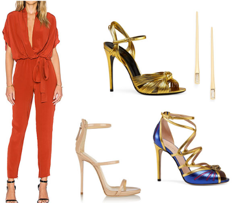 Sexy-Burnt-Orange-Jumpsuit
