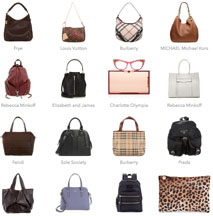 Designer-Handbags-On-Sale