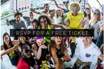 Free-Event-DAYBREAKER-Dance-Party-City-Hall-Boston